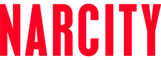 narcity logo.webp