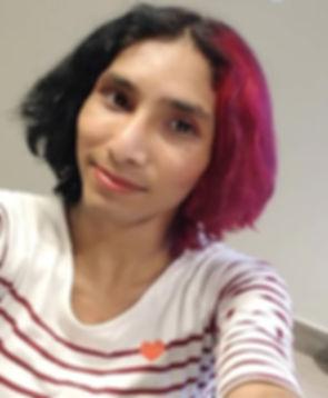 Arie's photo #AsSheIs.jpg
