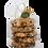 Thumbnail: GALLETONES DE CHIPS DE CHOCOLATE