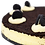Thumbnail: CHEESECAKE OREO
