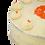 Thumbnail: TORTA DE ZANAHORIA