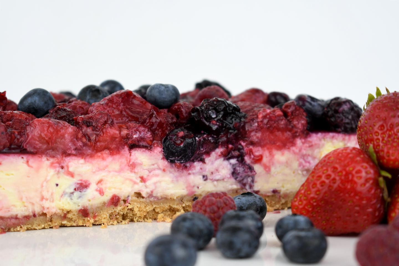 cheesecake_frutos_rojos