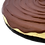 Thumbnail: CHEESECAKE NUTELLA