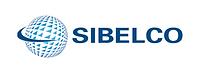 Sibelco_logo.png