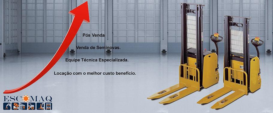 Banner_Pagina_Principal_cópia.jpg