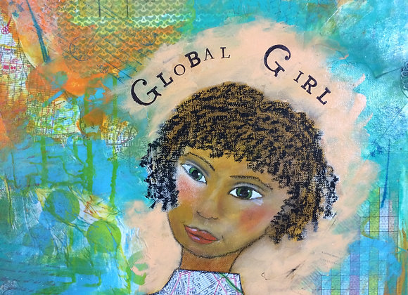 Global Girl