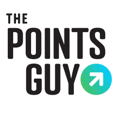 The Points Guy copy.png