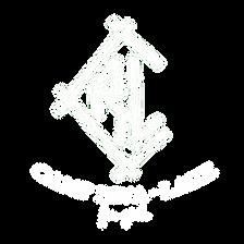 New CRL Logo_white.png