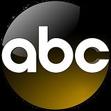 abc_logo_gold.png