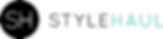 Style Watch Logo.png