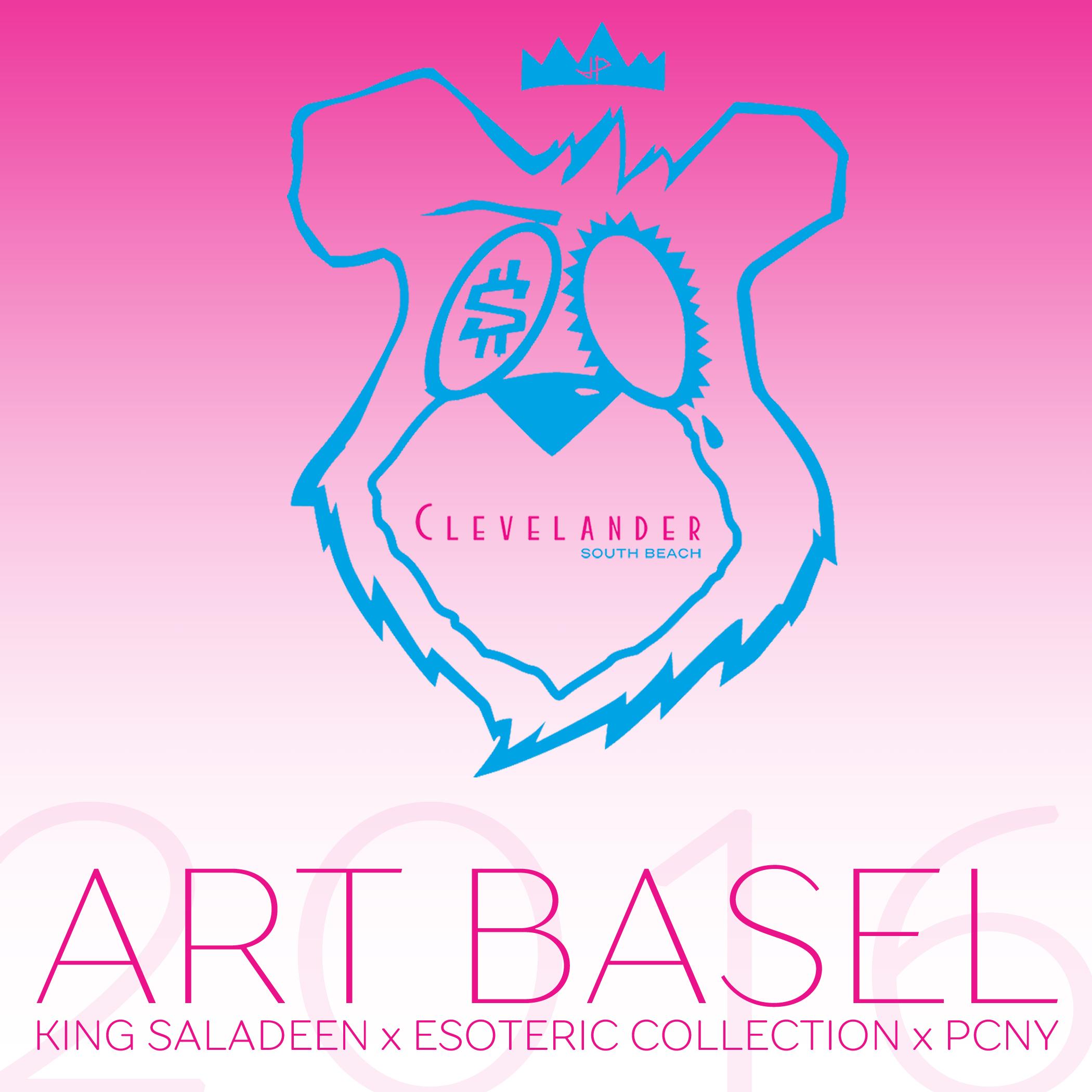 Art Basel_Tease 2_pink