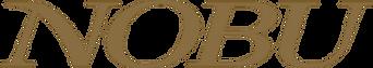 Nobu Logo.png