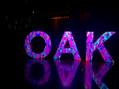 jrs_oak_1jpg