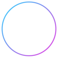 Stacy maui circle.png