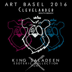 Art Basel Insta Tease_final color v1