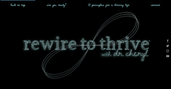 Rewire To Thrive