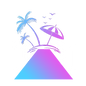 Vip Island Expert_color.png
