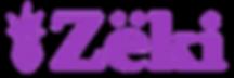 purple_2x6.png