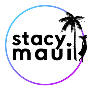Stacy Maui - Official Logo_White BG.png