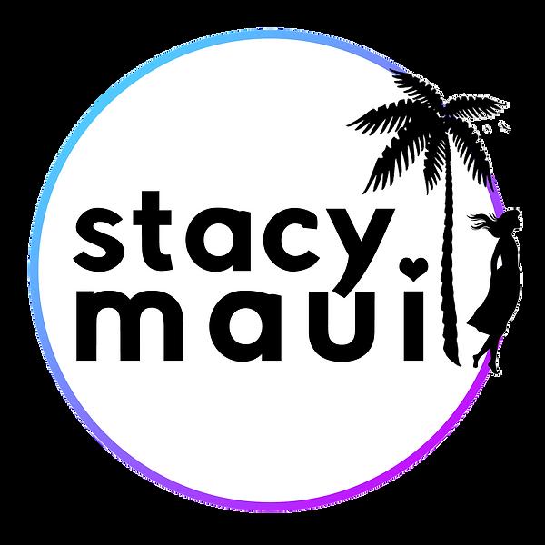 Stacy Maui - Official Logo_White BG.png