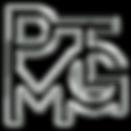 PTMG 2019 LOGO_silver.png