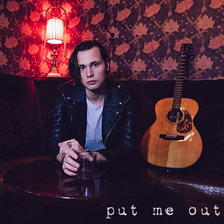 Put Me Out _ FINALCOVER.jpg