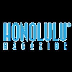 Honolulu Magazine.png