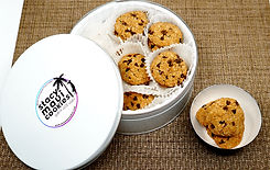 These-Vegan-Gluten-Free-Cookies-from-Mau