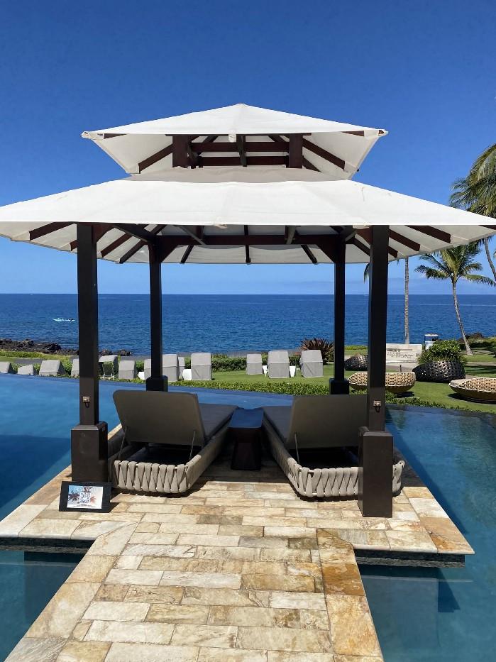 Wailea Beach Resort