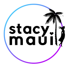Stacy Maui - Official Logo_edge.png