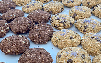 Black and white cookies.jpg