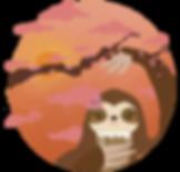 Momo better logo.png