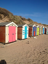 Croyde Availability, Croyde Holiday Accommodation, Holiday in Croyde, Boutique holiday accommodation, Croyde, Luxurious, Seaviews, Croyde Bay
