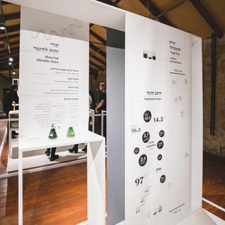 Open Restaurants 2019 EatTech - Hansen H