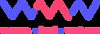 Logo color@300x.png