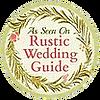 Pink+Chapel+Estate+Rustic+Wedding+Guide+