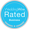 Weddingwire Rated Wedding Photographer