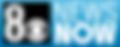 8-news-now-logo-e1342028720903.png