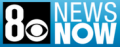 8-news-now-logo-e1342028720903.png