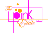 pink chapel estate with old logo dots fo