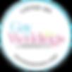 Pink+Chapel+Estate+Gay+Weddings+Logo.png