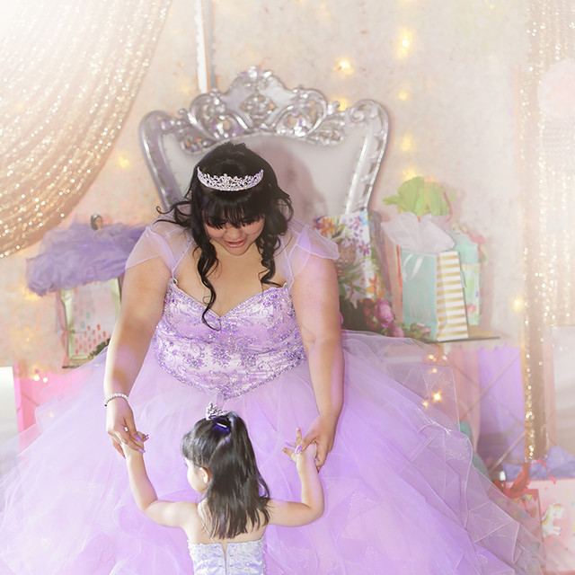 quince-quinceanera-birthday-party-dance-