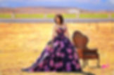 Quinceanera_15th_Sweet_16_Birthday_Photo_On_The_Rocks_Photography