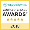 Weddingwire Wedding Photographer