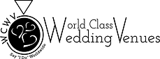 world class wedding venues.png