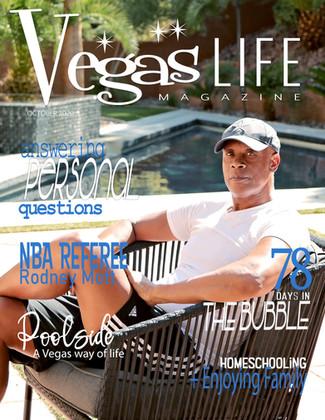 Vegas LIFE magazine Rodney Mott.jpg