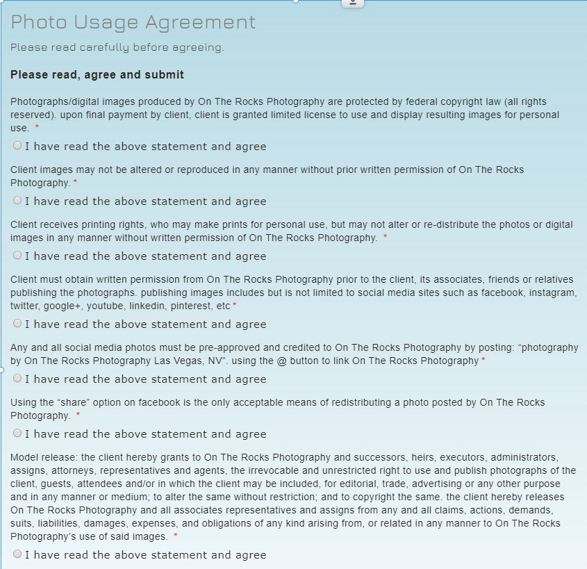 client agreement screenshot.jpg