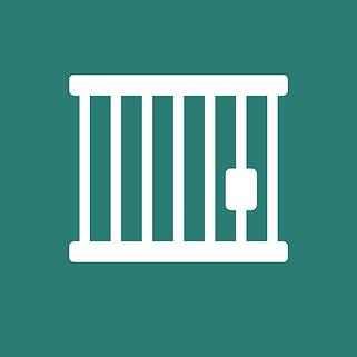 prison icon.png