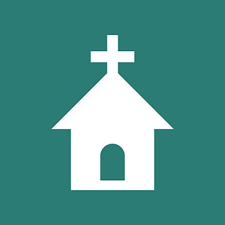 ministries icon.png