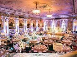 ballroom lunchseon.jpeg
